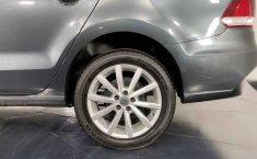 46211 - Volkswagen Vento 2018 Con Garantía At-9