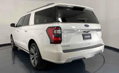 Ford Expedition-11