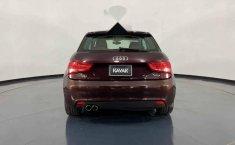 46396 - Audi A1 2014 Con Garantía At-12