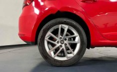 45484 - Seat Leon 2016 Con Garantía At-10