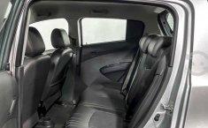 43465 - Chevrolet Spark 2016 Con Garantía Mt-11