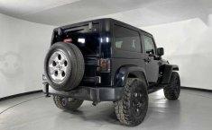 46468 - Jeep Wrangler 2013 Con Garantía At-11