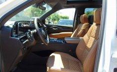 Cadillac Escalade Suv Premium Luxury-4