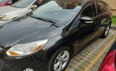Focus SE Hatchback 2013-4