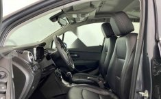 46443 - Chevrolet Trax 2016 Con Garantía At-3