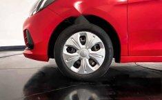 31280 - Chevrolet Spark 2017 Con Garantía Mt-8