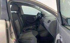 45037 - Volkswagen Vento 2016 Con Garantía Mt-12