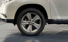 Toyota Highlander-16
