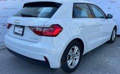 Audi A1 2020 1.0 Urban 5p At-14