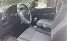 Nissan NP300 2.5 Chasis Cabina Dh Pack Seg Mt-5