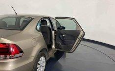 45037 - Volkswagen Vento 2016 Con Garantía Mt-11