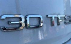 Audi A1 2020 1.0 Urban 5p At-13