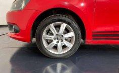 46046 - Volkswagen Vento 2014 Con Garantía Mt-11