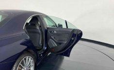 Mercedes Benz Clase C-17