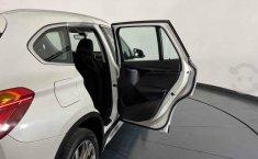 46430 - BMW X1 2016 Con Garantía At-8