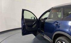 46328 - Mazda CX-5 2016 Con Garantía At-12