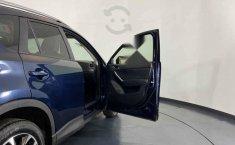 46328 - Mazda CX-5 2016 Con Garantía At-11
