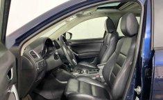 46328 - Mazda CX-5 2016 Con Garantía At-10