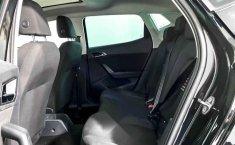 43026 - Seat Ibiza 2018 Con Garantía Mt-12