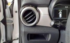 Nissan Versa 2020 1.6 Advance At-14