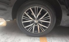 VW, Jetta Sport 2014, Triptonic-10