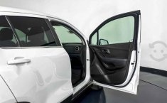 39027 - Chevrolet Trax 2016 Con Garantía At-9