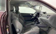 46396 - Audi A1 2014 Con Garantía At-11