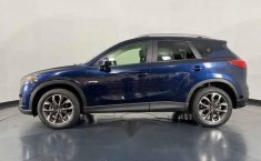 46328 - Mazda CX-5 2016 Con Garantía At-9