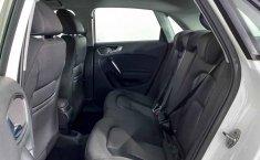 38763 - Audi A1 Sportback 2014 Con Garantía At-9