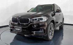 40467 - BMW X5 2016 Con Garantía At-6