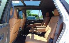 Cadillac Escalade Suv Premium Luxury-3
