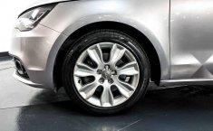 25277 - Audi A1 Sportback 2015 Con Garantía At-9