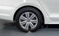 35139 - Volkswagen Jetta A6 2016 Con Garantía Mt-9