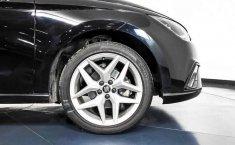 43026 - Seat Ibiza 2018 Con Garantía Mt-10
