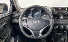Toyota Yaris-10