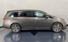 45856 - Honda Odyssey 2015 Con Garantía At-3