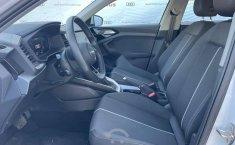 Audi A1 2020 1.0 Urban 5p At-12