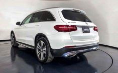 Mercedes Benz GLC 300-10