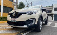 Renault Captur-12