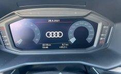 Audi A1 2020 1.0 Urban 5p At-11