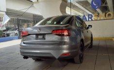 Volkswagen Jetta 2018 2.0 Tiptronic At-8