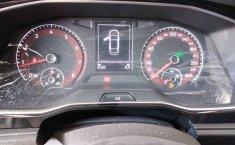 Volkswagen Jetta 2020 4p Wolfsburg Edition L4/1-10