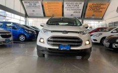 Ford Ecosport-4