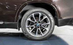 40467 - BMW X5 2016 Con Garantía At-5