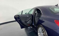 Mercedes Benz Clase C-13