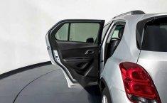 42476 - Chevrolet Trax 2018 Con Garantía At-3