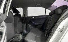 35139 - Volkswagen Jetta A6 2016 Con Garantía Mt-8