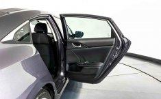 Honda Civic-10