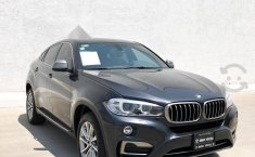 BMW X6 2018 3.0 Xdrive 35ia At-3