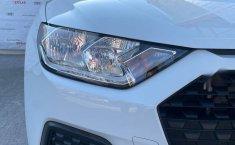 Audi A1 2020 1.0 Urban 5p At-10